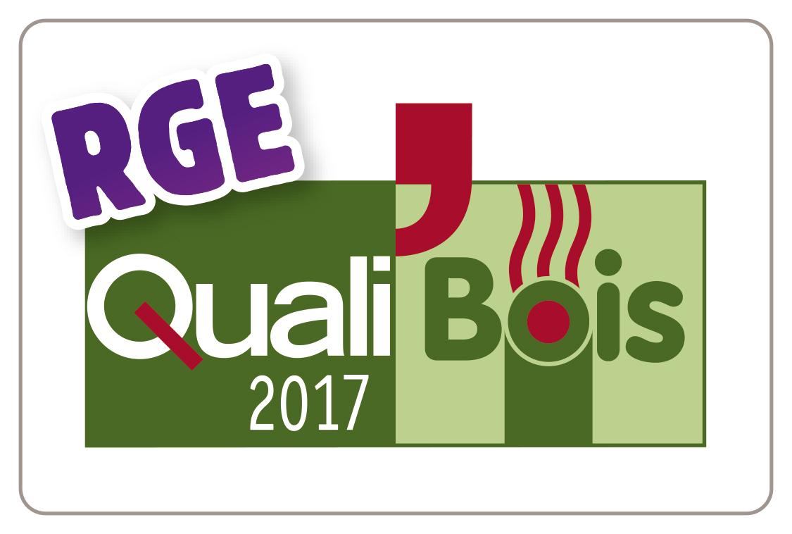"""Résultat de recherche d'images pour """"rge qualibois 2017"""""""