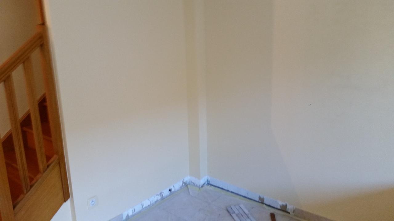a chauffe aux po les. Black Bedroom Furniture Sets. Home Design Ideas